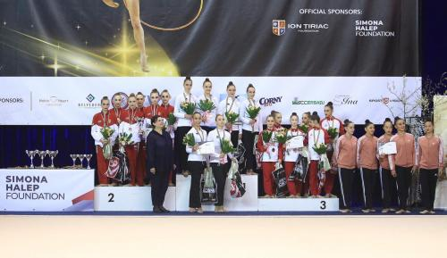 Federatia Romana de Gimnastica Ritmica_2