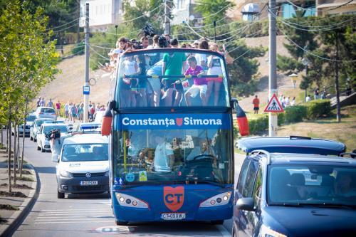 Simona Constanta 3