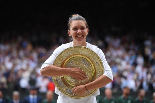 Wimbledon2019_1