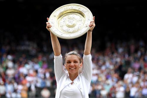Wimbledon2019_2