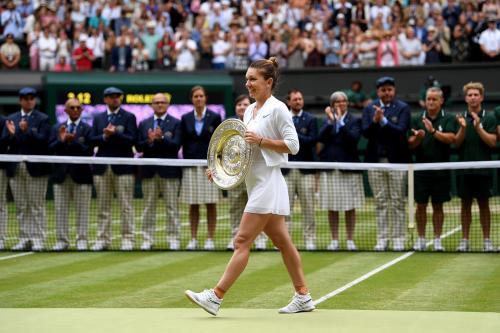Wimbledon2019_3