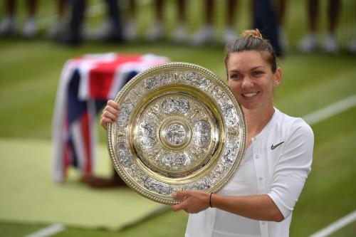 Wimbledon2019_4