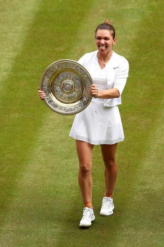 Wimbledon2019_5