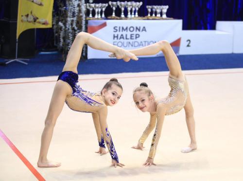 Federatia Romana de Gimnastica Ritmica_3